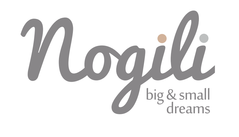 Nogili Baby Product Design